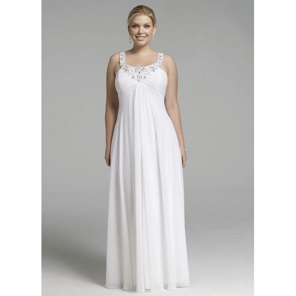 8a5c27ad91ca Svadobné šaty 1012 - Najsvadobné šaty - svadobné a spoločenské šaty ...