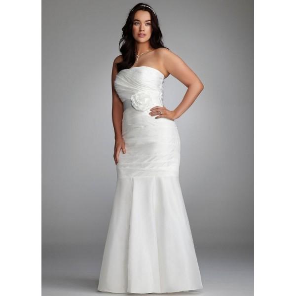Svadobné šaty 1013 - Najsvadobné šaty - svadobné a spoločenské šaty ... e17296711de