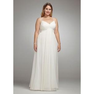 d488c3354b29 Svadobné šaty 1014 - Najsvadobné šaty - svadobné a spoločenské šaty ...