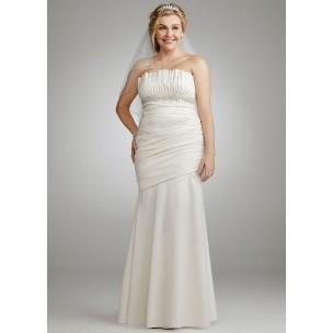 Svadobné šaty 1015 - Najsvadobné šaty - svadobné a spoločenské šaty ... cb5ff3e1d88