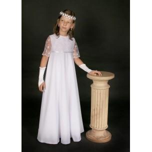 87e155e84a Šaty na 1.sväté prijímanie Teresa - Najsvadobné šaty - svadobné a ...