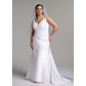 e694a0d05a67 Svadobné šaty 1016 - Najsvadobné šaty - svadobné a spoločenské šaty ...