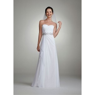 fa6ddf12ce Svadobné šaty 3317 - Najsvadobné šaty - svadobné a spoločenské šaty ...