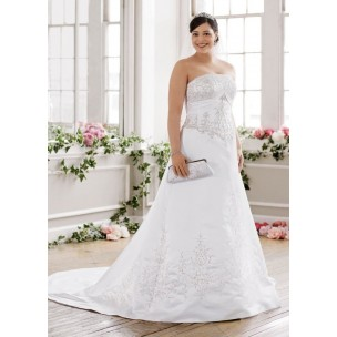 Svadobné šaty 1021 - Najsvadobné šaty - svadobné a spoločenské šaty ... 408aa3b8d52