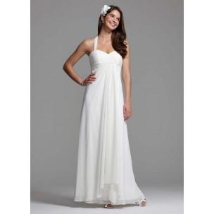 4f6a3e99eb Svadobné šaty 3313 - Najsvadobné šaty - svadobné a spoločenské šaty ...