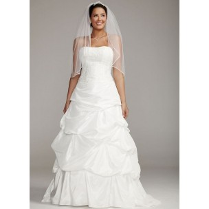 Svadobné šaty 1023 - Najsvadobné šaty - svadobné a spoločenské šaty ... 78bc79ae4e8