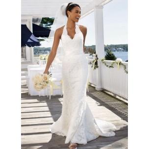 977303d5c2 Svadobné šaty 3331 - Najsvadobné šaty - svadobné a spoločenské šaty ...
