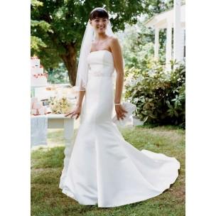 d75b0ce7d3 Svadobné šaty 7718 - Najsvadobné šaty - svadobné a spoločenské šaty ...