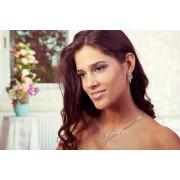 Svadobné šperky 14