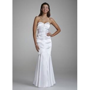94a2267d03 Svadobné šaty 7717 - Najsvadobné šaty - svadobné a spoločenské šaty ...
