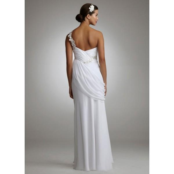 295a5a477a Svadobné šaty 3314