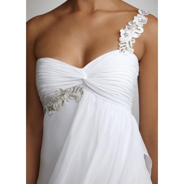 70679f0581 Svadobné šaty 3314 - Najsvadobné šaty - svadobné a spoločenské šaty ...