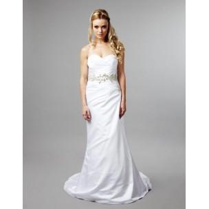 16425a53ad Svadobné šaty 3321