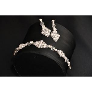 http://najsvadobnesaty.sk/3687-thickbox_default/svadobná-sada-šperkov-04.jpg