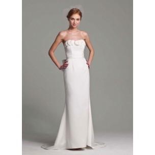 975dc5f5d8 Svadobné šaty 3316 - Najsvadobné šaty - svadobné a spoločenské šaty ...