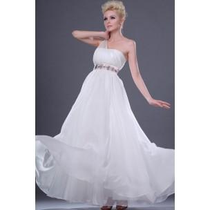 47c5e355fa Spoločenské šaty 1012 - Najsvadobné šaty - svadobné a spoločenské ...