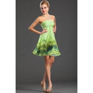 15ba19351f Spoločenské šaty 0006 - Najsvadobné šaty - svadobné a spoločenské ...