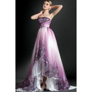 f58f723b05 Spoločenské šaty 1013 - Najsvadobné šaty - svadobné a spoločenské ...