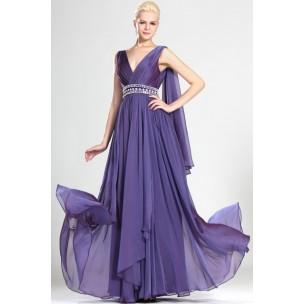 90c57bf9d7 Spoločenské šaty 0001 - Najsvadobné šaty - svadobné a spoločenské ...