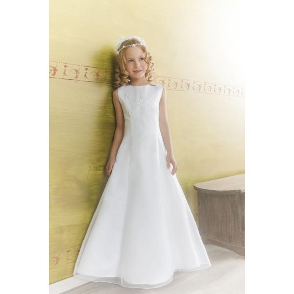 predaj ukončený - Najsvadobné šaty - svadobné a spoločenské šaty ... e42ec28c6d4