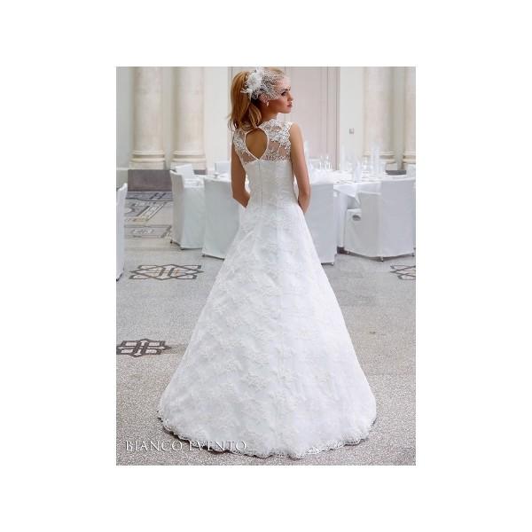b5f2359f21bd Svadobné šaty - Najsvadobné šaty - svadobné a spoločenské šaty ...