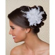 80f3c5d43 Ozdoby do vlasov - Najsvadobné šaty - svadobné a spoločenské šaty ...