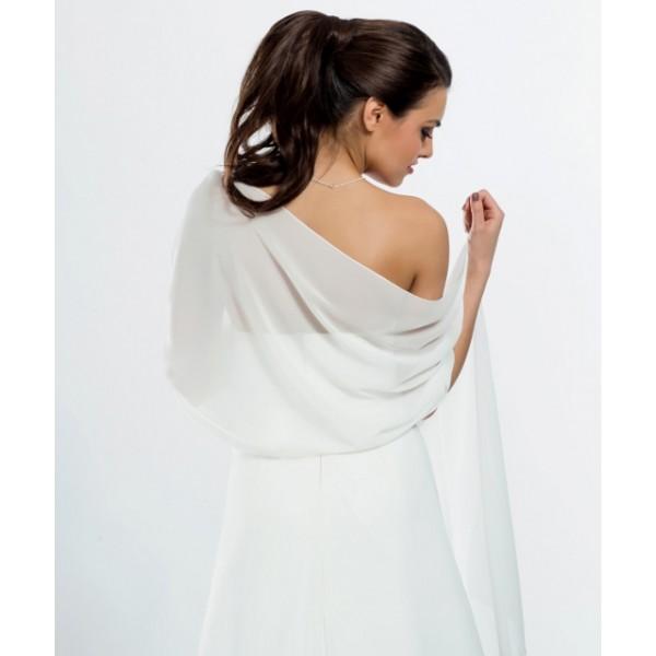 Svadobné štóly - Najsvadobné šaty - svadobné a spoločenské šaty ... 66dabca5968