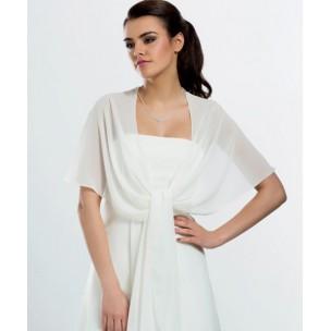 Bolerko 2 - Najsvadobné šaty - svadobné a spoločenské šaty  669f2c8f46d