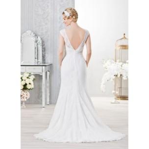 http://najsvadobnesaty.sk/5349-thickbox_default/svadobné-šaty-3329.jpg
