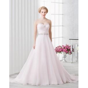http://najsvadobnesaty.sk/5368-thickbox_default/svadobné-šaty-4428.jpg