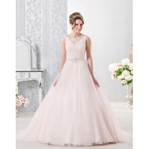 4d39271624cc Svadobné šaty 3341 - Najsvadobné šaty - svadobné a spoločenské šaty ...