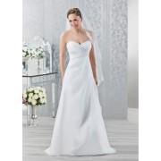 d6f4d7488698 Prices drop - Najsvadobné šaty - svadobné a spoločenské šaty ...