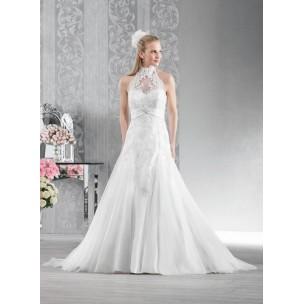 Svadobné šaty 4411 7840c219116
