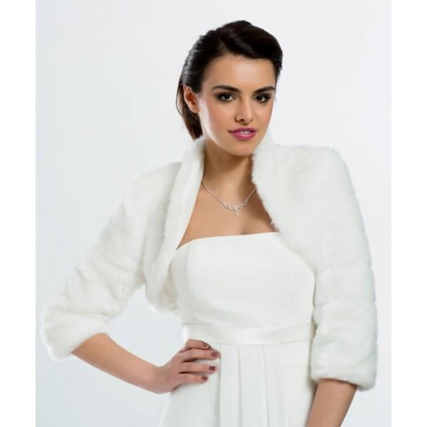 Najsvadobné šaty - svadobné a spoločenské šaty  87d69bc340f