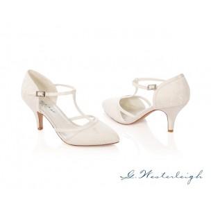 http://najsvadobnesaty.sk/5712-thickbox_default/svadobné-topánky-jasmine.jpg
