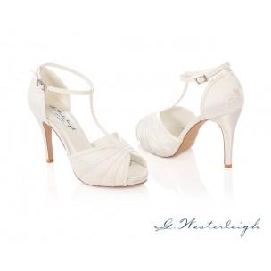 http://najsvadobnesaty.sk/5766-thickbox_default/svadobné-topánky-scarlett.jpg