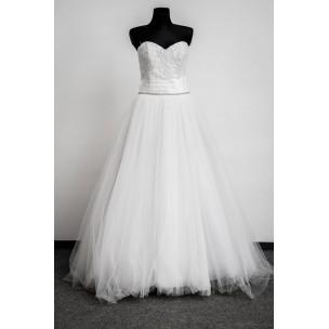 http   najsvadobnesaty.sk 6071-thickbox default svadobné-šaty- 0d906c1befa
