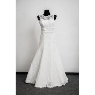 http://najsvadobnesaty.sk/6081-thickbox_default/svadobné-šaty-7712.jpg