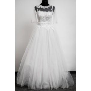 http://najsvadobnesaty.sk/6083-thickbox_default/svadobné-šaty-6650.jpg