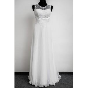 http://najsvadobnesaty.sk/6085-thickbox_default/svadobné-šaty-4410.jpg