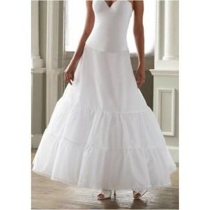 fced9195b058 Dámske čižmičky 1257 - Najsvadobné šaty - svadobné a spoločenské ...