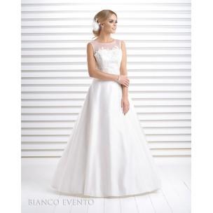 http://najsvadobnesaty.sk/6243-thickbox_default/svadobné-šaty-clover.jpg