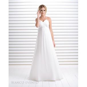 29f747ffda2f Svadobné šaty 3318 - Najsvadobné šaty - svadobné a spoločenské šaty ...
