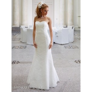 Svadobné šaty 1196 - Najsvadobné šaty - svadobné a spoločenské šaty ... d8cb1588a27