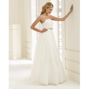 6432da1b0628 Svadobné šaty 1024 - Najsvadobné šaty - svadobné a spoločenské šaty ...
