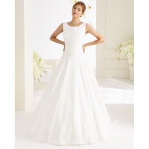 fbdfbb6370d7 Svadobné šaty 1026 - Najsvadobné šaty - svadobné a spoločenské šaty ...