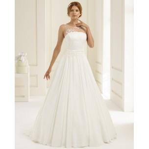 0cb089ba4121 http   najsvadobnesaty.sk 6394-thickbox default svadobné-šaty-