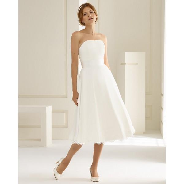 Svadobné šaty Peonia 5a5b51f8f7b