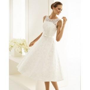 http://najsvadobnesaty.sk/6406-thickbox_default/svadobné-šaty-siena.jpg