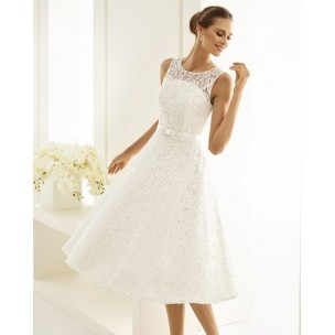 3ee47501852e Svadobné šaty 1193 - Najsvadobné šaty - svadobné a spoločenské šaty ...